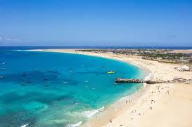 Cabo Verde, un placer que nadie puede resistir — Mi Viaje