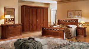 full size of bedroom traditional poster bedroom sets bedroom traditional wooden master bedroom sets wood traditional
