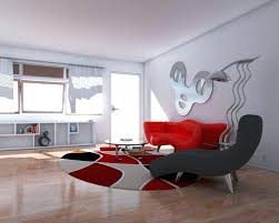 magnificent sponge painting walls back to sponge painting ideas for color combinations sponge painting walls ideas
