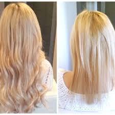 Dream Catcher Hair Extensions Price Hair Extensions of Los Angeles 100 Photos Hair Extensions 100 32