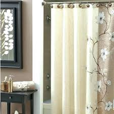 shower curtain sets with rugs bathroom rug and shower curtain sets bathroom shower curtain sets bathroom shower curtain sets with rugs