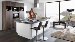 Küchen mit Kochinsel das fröhliche m Saarlouis Homburg