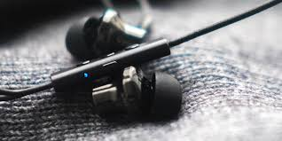Обзор <b>Xiaomi Mi ANC</b> Type-C In-Ear Earphones — лучшие для ...