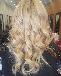 40 blonde hair color ideas5 pinit