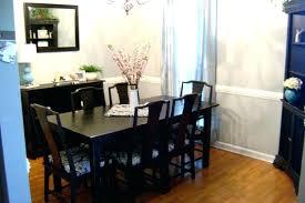 everyday dining table decor. Everyday Table Decoration Ideas Centerpieces Dining Room Centerpiece Decor E