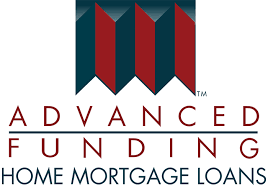 Home Mortgage Finance Calculator Mortgage Payment Calculator Advanced Funding