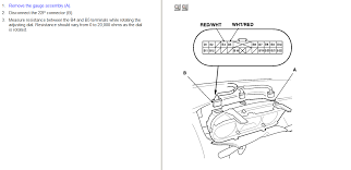 2000 honda accord wiring diagram solidfonts 2000 honda civic transmission wiring diagram