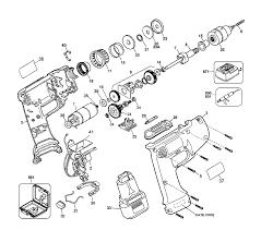 Buy dewalt d945k 04 type 1 replacement tool parts dewalt d945k reversing electric motor wiring 3 wire fan motor wiring diagram
