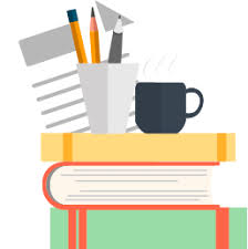 fast custom essay writing service essay writing service in il essay custom uk metricer com fast custom essay writing service