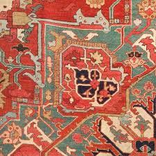 antique heriz rug antique rug at antique heriz rug antique heriz rug