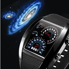 nice mens watches brands best watchess 2017 aliexpress 2016 hot brand fashion nice blue black wrist watches mens
