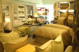Small Picture Home furniture and decor stores cheap home decor stores furniture