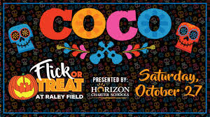 Raley Field Interactive Seating Chart Flick Or Treat Returns To Raley Field This October