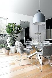 plush dining room chairs plush dining room chairs elegant dining chair fresh plush dining room chairs