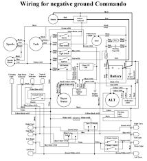 goodman heat pump thermostat wiring diagram in goodman package Thermostat Schematic Diagram goodman heat pump thermostat wiring diagram in goodman package heat pump wiring diagram with pictures thermostat schematic jpg thermostat schematic diagram