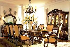 traditional furniture styles. Contemporary Traditional Furniture Styles Examples Of Style Transitional