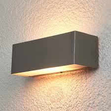Buitenwandlampen Bij Lampen24nl