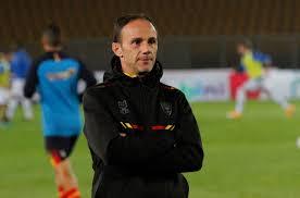 Mister Lanna ritrova il suo passato. Alla Reggiana ha chiuso da calciatore  ed iniziato ad allenare - Calcio Lecce