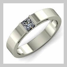 Wedding Ring Mens Diamond Rings Ernest Jones Mens Diamond Rings