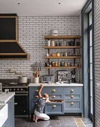 art deco kitchen wall tiles