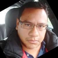 "4 ""Benito Lemus"" profiles | LinkedIn"