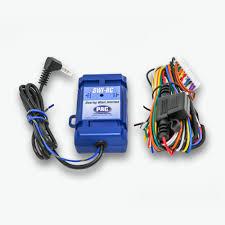 swi rc wiring solution of your wiring diagram guide • pac audio swi rc steering wheel control interface for alpine jvc rh walmart com pac swi