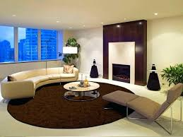 grey rug family room ideas for rugs high traffic areas carpet furniture winning living best fabr