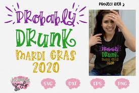 Svg is an image format used for vectors graphics. Happy Vinyls Design Bundles In 2020 Mardi Gras Mardi Gras Svg Files Mardi Gras Svg