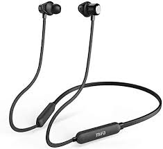 <b>Mifa S1 Wireless</b> Sports <b>Headphones</b> Bluetooth IPX5: Amazon.co.uk ...