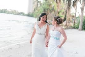 Gayweddings Com Lesbian Weddings Gay Weddings Wedding Planning