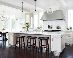 Interesting Kitchen Ideas With White Cabinets With Design Ideas For White  Kitchens Traditional Home