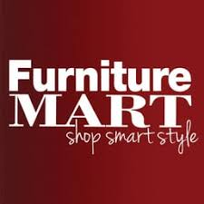 The Furniture Mart 17 s Furniture Stores 6500 W