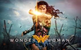 Resultado de imagem para mulher maravilha filme 2017