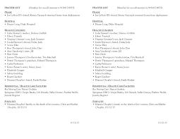 11.12.17 prayer list insert draft