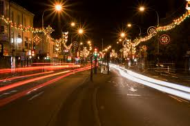 festive lighting. contemporary festive filestreets with festive lighting diwali leicester  belgrave road  england 2009jpg with festive lighting g