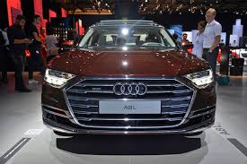 2018 audi a8. beautiful audi 2018 audi a8 l w12 with audi a8