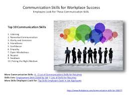 List Of Skills For Employment Employment Skills List Magdalene Project Org