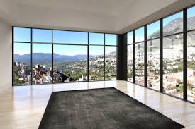 Ceiling To Floor Windows Smartness Ideas Floor To Ceiling Windows The.