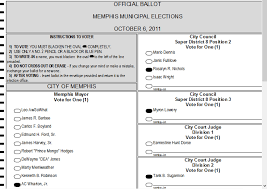 How To Make Ballots On Microsoft Word Ballot Images A New Way To Verify That Results Are True