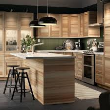 Ikea Kitchen Event Get Up To 20 Of Your Kitchen Purchase Back In