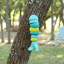Homemade Wind Chimes Homemade Wind Chimes Pipe Ideas