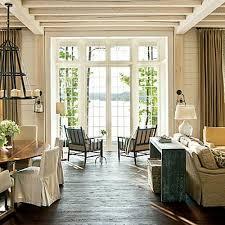 lake cabin furniture. Full Size Of Decoration:lake House Furniture Decor Lake Fish Home Decorating Cabin E