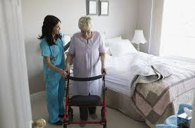 The aarp long term care insurance plan may not stack up to other options on the private market. The High Cost Of Long Term Care Insurance And What To Use Instead Family Finance Us News