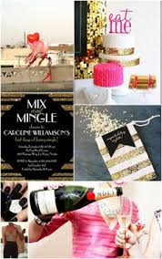 Bachelorette Invitation - Bachelorette Party Invitation ...