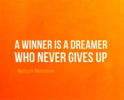 Winner Quotes Stunning 48 Winner Quotes QuotePrism