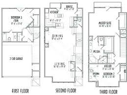 3 story house plans narrow lot.  Lot Second Floor House Plans Awesome Ideas Inspiration 3 Story Beach Narrow Lot  For Homes On R