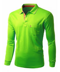 Tone Cool - Max Collar Fabric Polo Fashionoutfit Design 2 Shirt com Sporty T