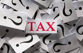 Oregon license plate lookup was designed to protect vehicle buyers from schemes of dealers and other agencies having to do with cars. Questions And Answers About Oregon S Nonresident Withholding Tax On Certain Real Estate Transactions Blog Onlineed