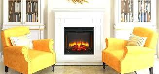 heat glo fireplaces heat glo gas