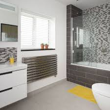 bathroom pictures. Bathroom-layout-plan Bathroom Pictures E